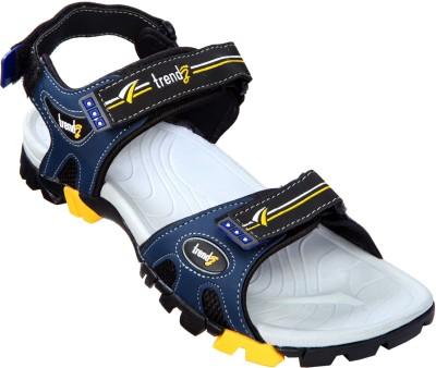 b13e8a32fdd3 VKC Trendz Sandals at Flipkart