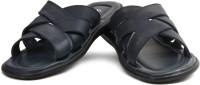 Louis Philippe Men Sandals