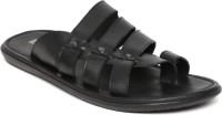 Franco Leone Men Women Sandals
