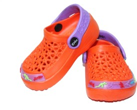 Spice Melon Baby Boys Sandals