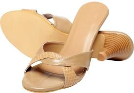 Sir Michele Women Heels
