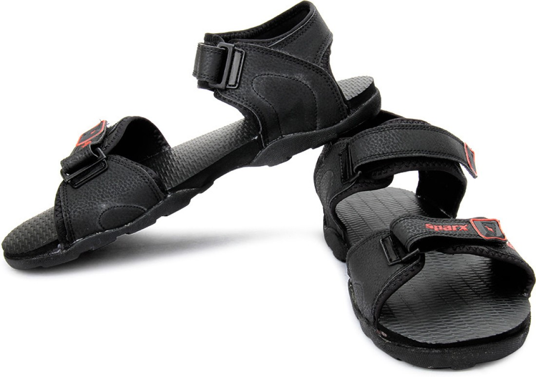 Sparx Men Sandals SNDDXKZW9QNA9ZY5