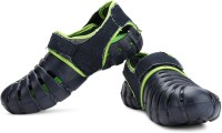 Buy Globalite Shoes At Lowest Price