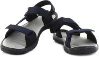 Adidas TERRA SPORTS Men Blue Sandals Blue