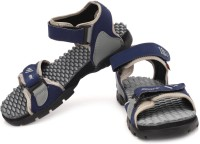 Sparx Men Women Sandals - SNDDGH55W6QEHFGR