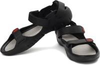Bata Sparx Casual Sandals: Sandal