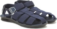 Bata BUNTOE Men Sports Sandals