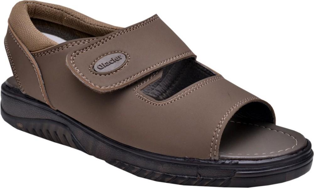 Glacier Men Sandals