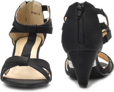 http://img5a.flixcart.com/image/sandal/m/c/3/black-ceglad-tresmode-38-400x400-imadumgsvhh5hjbs.jpeg