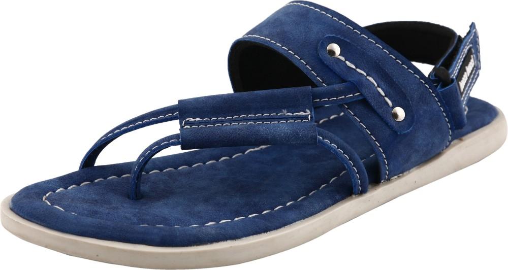 Bacca Bucci BBME6007B Men Sandals