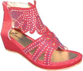 Faith 10002011 Girls Sandals