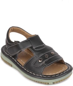Action Shoes Boys Sandals