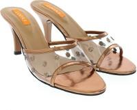 Looks Heels - SNDE7ST3PAGYXADJ