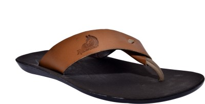 Where to buy rainbow sandals