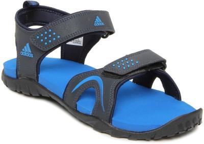 13ff840d8e13ce Adidas Men Sandals in Omaxe Mall