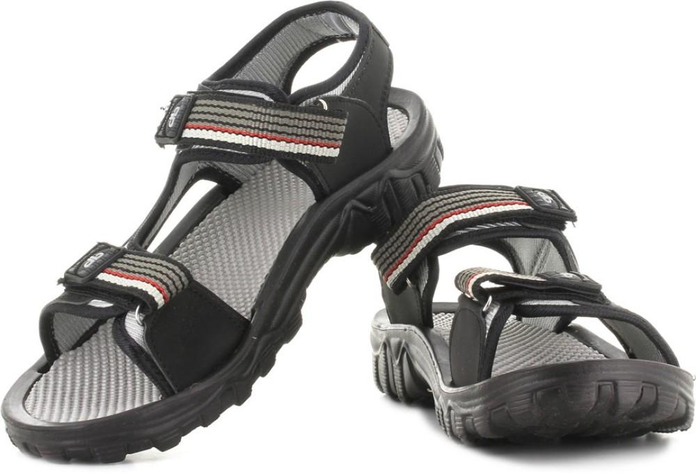 Provogue Men Sandals SNDE7QKDFKTYYSXX