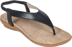 Rialto Women Flats