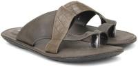 Bata BEN Men Sports Sandals