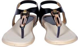 Naisha Girls Sandals