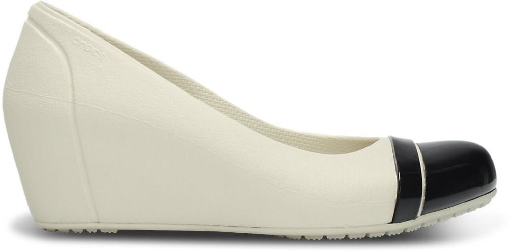 Crocs Croslite Wedges
