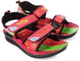Liberty Baby Boys Sandals
