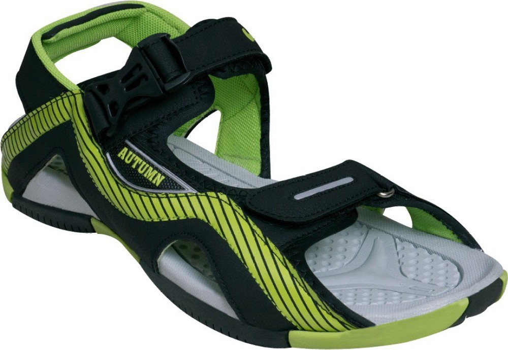Campus Autumn Men Sandals