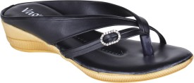 VAGON Slippers