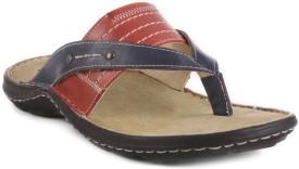 Vito Rossi Men Sandals