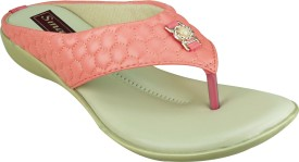 SMART TRADERS Girls Sandals