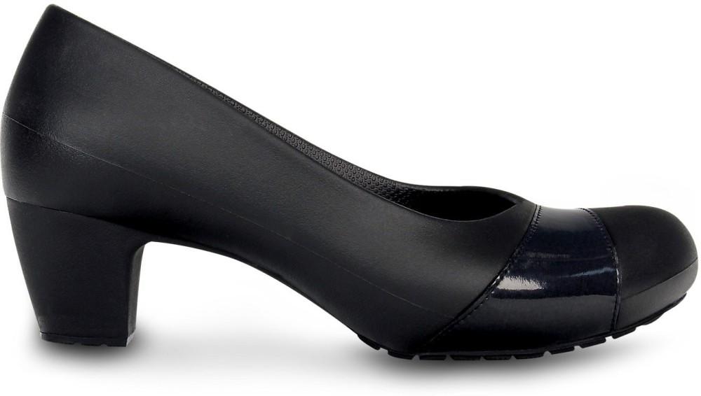 Crocs Crocs Gianna Heels