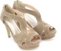 Tresmode KAILU-3 Women Heels