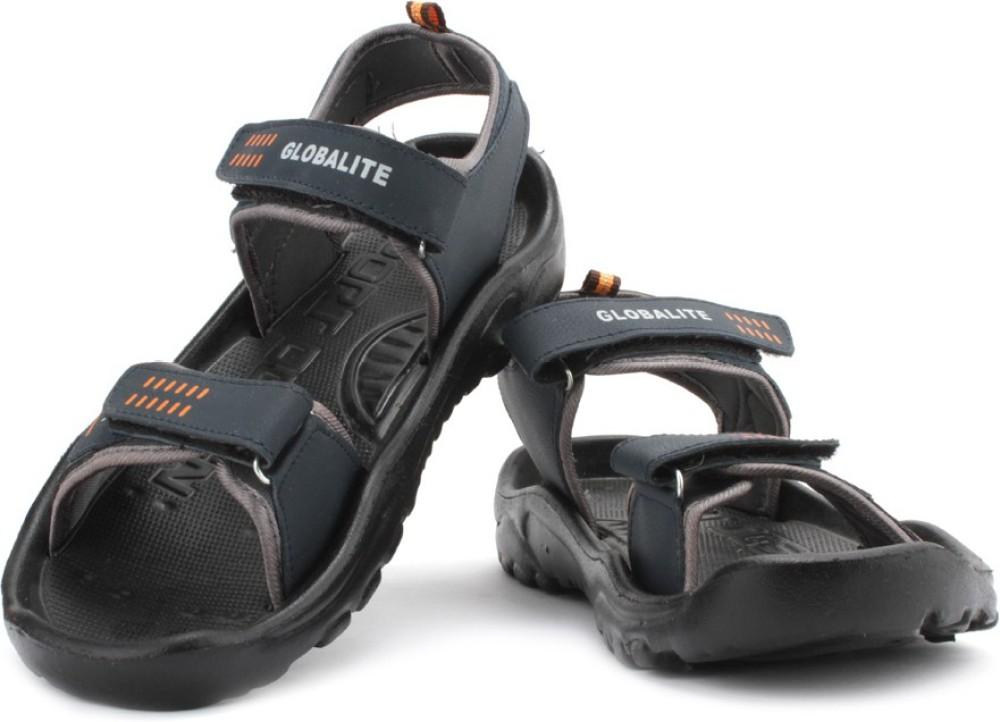 Globalite Athletic Men Sandals...