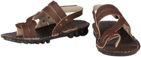 Onlinemaniya Men Sandals