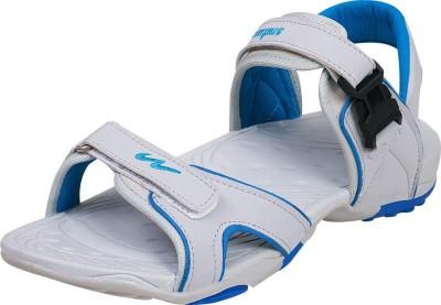 42a6664a15206 10% OFF on Campus Jazzy-Kids Boys Sandals on Flipkart ...