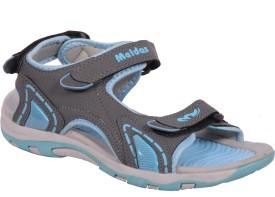 Meldas Stella Women Sports Sandals