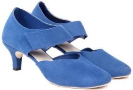 TEN Women Heels