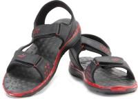 Puma Faas Sandal Ind. Men Sandals