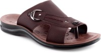 Welcome Pure WGP 1305 Brown Floater Sandals