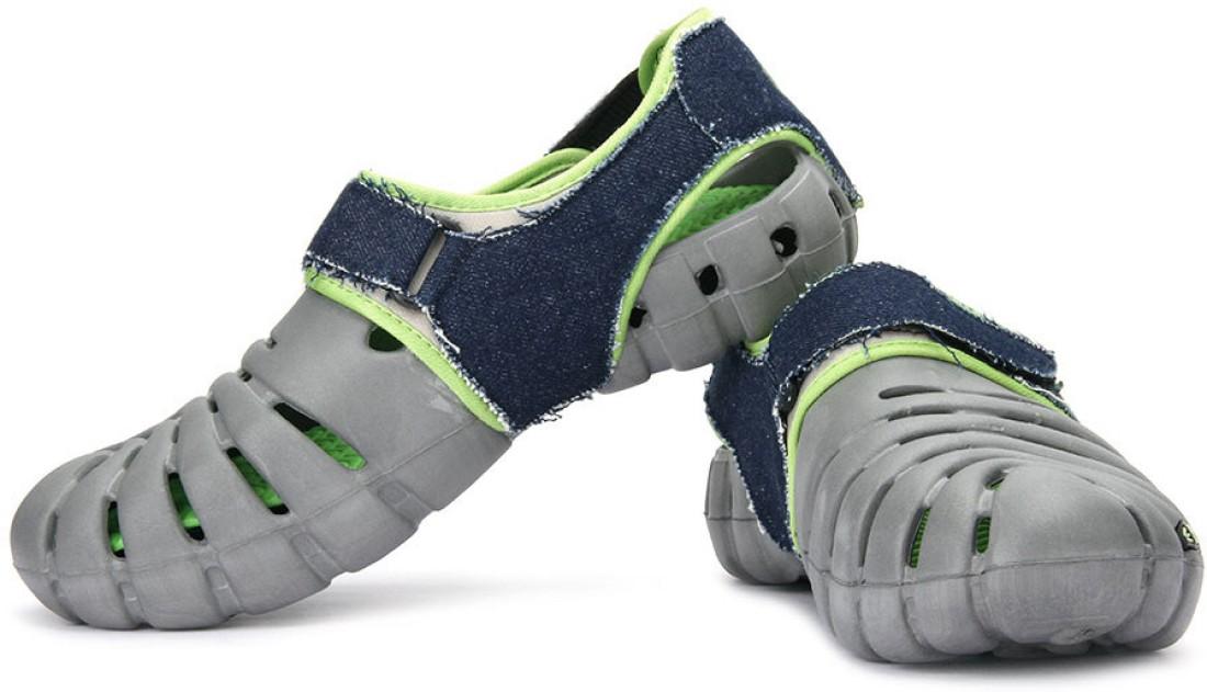 Globalite Parko IV Men Sandals