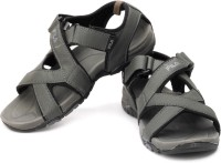 Fila Pacific: Sandal