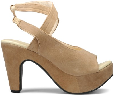 http://img5a.flixcart.com/image/sandal/s/d/h/beige-1550-cenizas-40-400x400-imae3ctn5f7ahsmg.jpeg