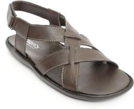 Roony Men Sandals