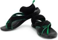 Puma Jiff II Casual Sandals: Sandal