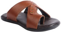 RED CHIEF Men Sandals