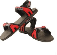 Puma Nova Ind. Men Sandals