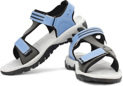 Compare Spinn Aura Sandals at Compare Hatke