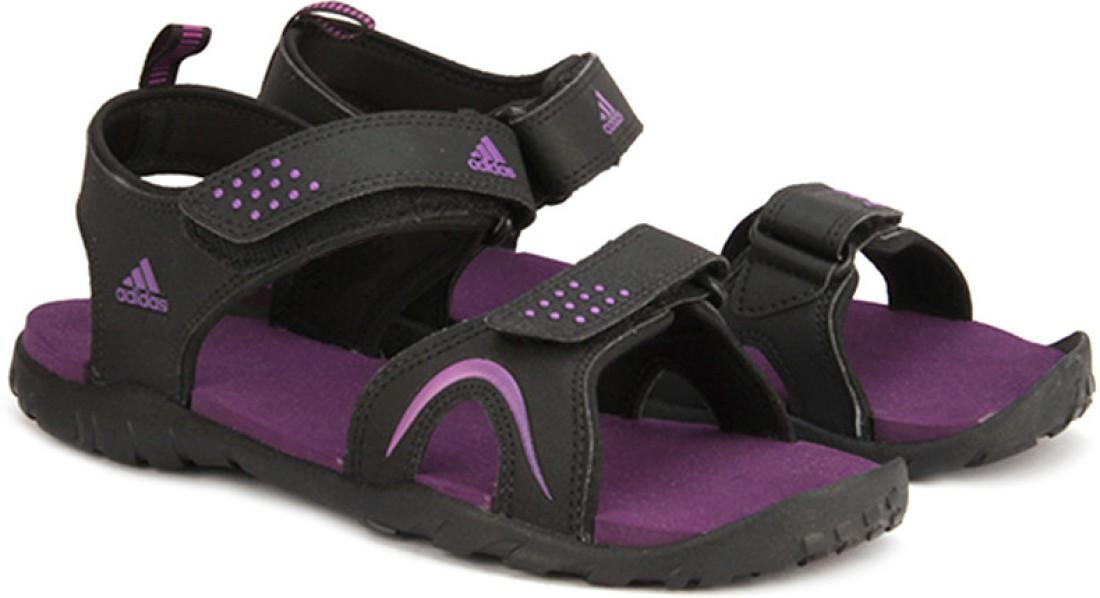 adidas Esta W Sports Sandals