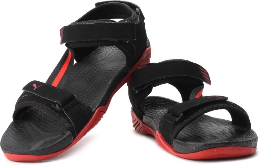 Puma K9000 Xc Dp Men Sandals