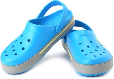 6cdca9359 Crocs Crocband 2.5 ...Crocs Crocband 2.5 Clog Men Sandals