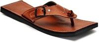 Paduki Sandals - SNDE7SXFKGCG2PRR